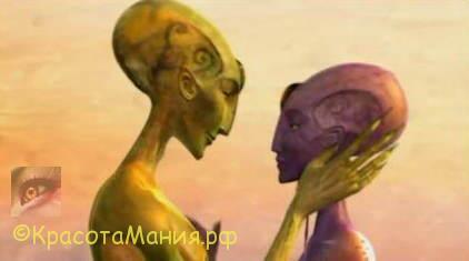 Haoma.Красивый короткометражный мультфильм