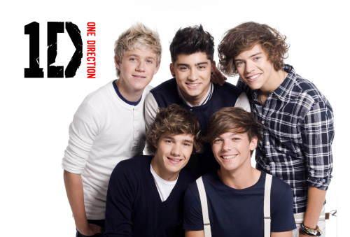 One Direction-лучшие GIF-ки