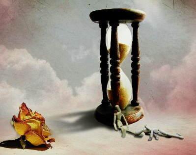 Стихи о любви на сайте красотамания.рф