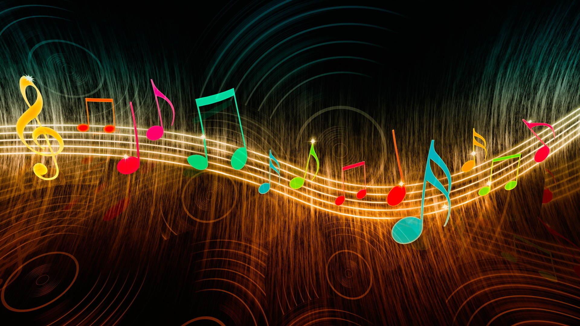 Музыка на сайте красотамания.рф