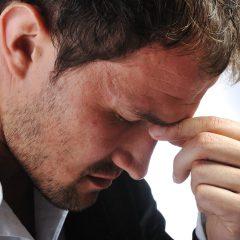Мужской гипогонадизм: что стоит знать о заболевании?