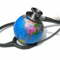 Лечение за границей, отзывы