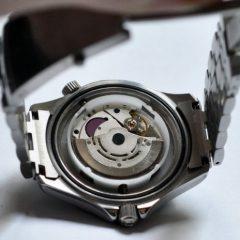 Часы Omega: как отличить копию?
