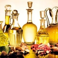 Купить жидкое растительное масло по очень привлекательной цене