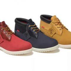 Разновидности женских ботинок