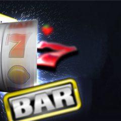 Онлайн-казино: описание, использование и преимущества