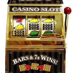 Виртуальный азарт: от чего зависит доходность игровых автоматов?