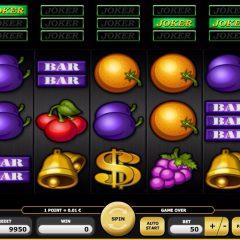 Как выбирать платежную систему для онлайн слотов