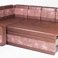 Достоинства и недостатки угловых диванов