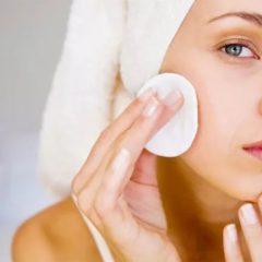 Каким должен быть гель для проблемной кожи?