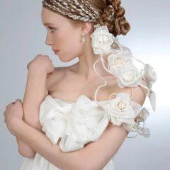 Каким должен быть образ невесты?