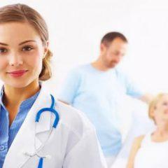 Частный лечебно-диагностический центр: основные плюсы