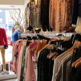 Как работать с поставщиками одежды?