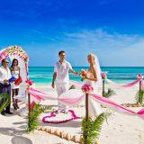 Что входит в услугу организации свадьбы?