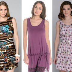Как выбрать платье на каждый день?