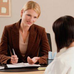 Когда нужен психолог?
