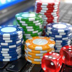 Автоматы казино, способные развеять скуку