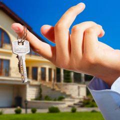 Как правильно выбирать недвижимость?