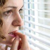 Причины панических атак и их лечение