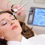 Особенности работы клиник косметологии