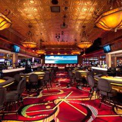 Почему стоит играть в слоты в казино онлайн Вулкан?