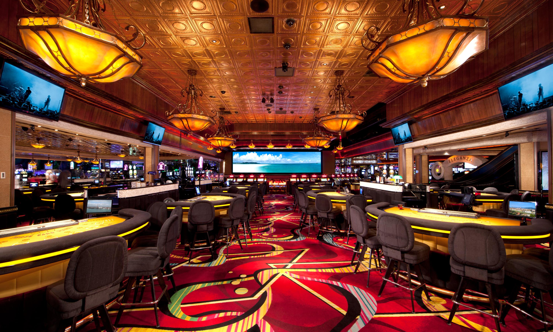 Официальный рейтинг игровых казино - отзывы реальных игроков