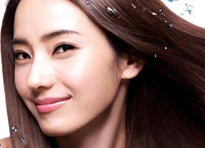 Плюсы корейской косметики по уходу за волосами