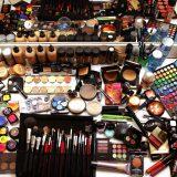 Преимущества косметики оптом от производителя