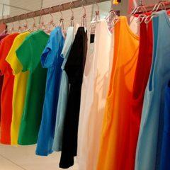 Как заказать женскую одежду оптом?