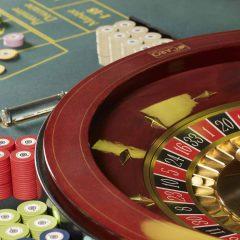 Как провести время в казино онлайн Вулкан?