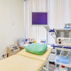 Какие услуги оказывают в многопрофильном медицинском центре?
