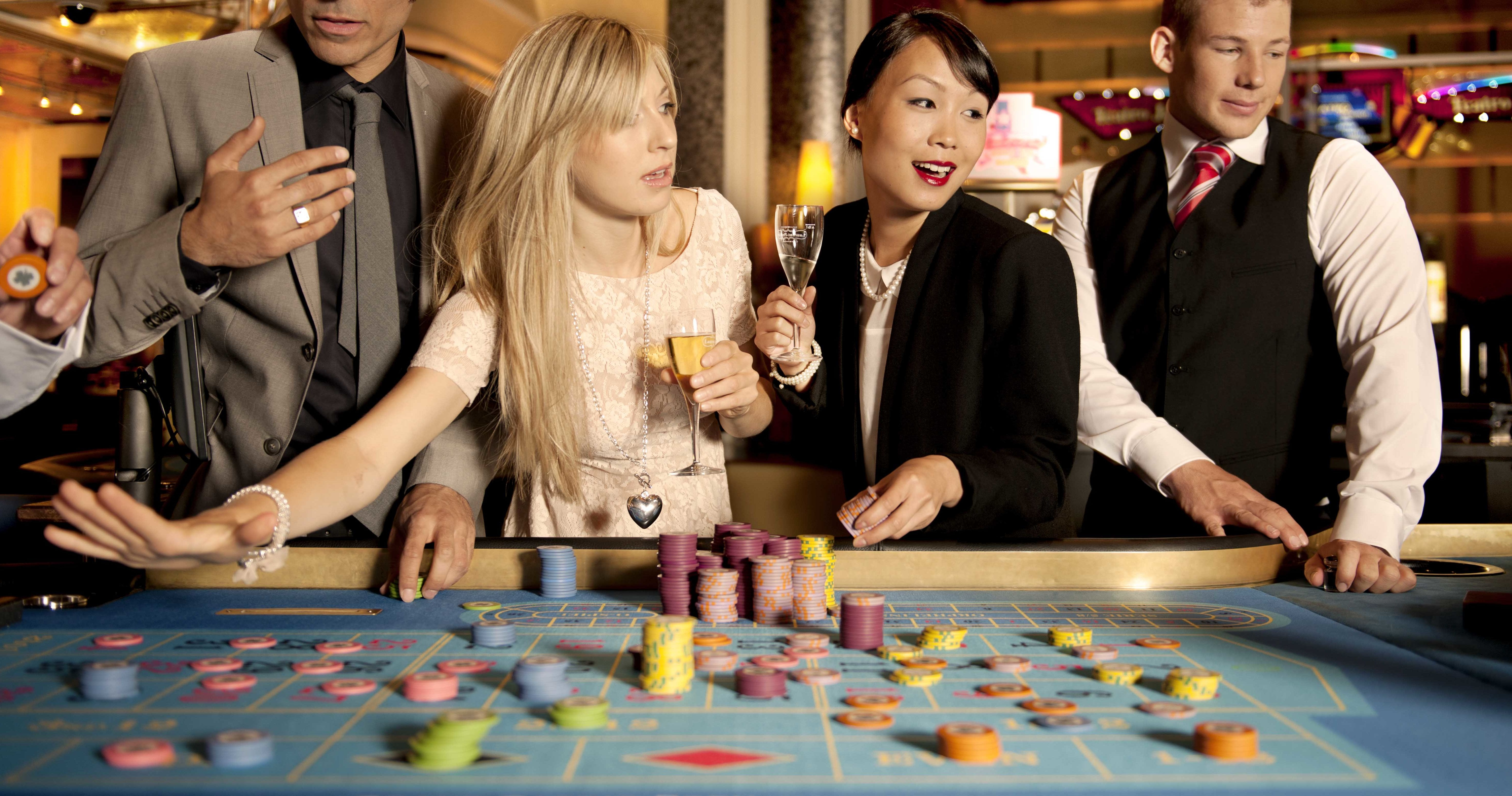 Use my funds online casino