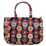 Достоинства сумок для мам Ju-Ju-Be