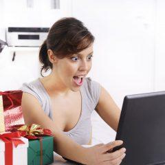 Как выбирать товары в интернет магазинах?