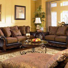 Критерии выбора мебели для дома