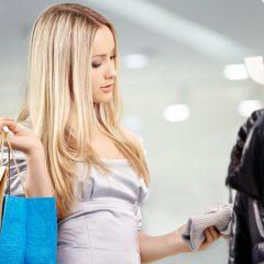 Почему стоит выбирать брендовые товары?