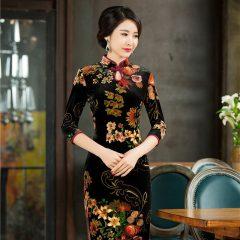Особенности одежды с элементами корейского стиля