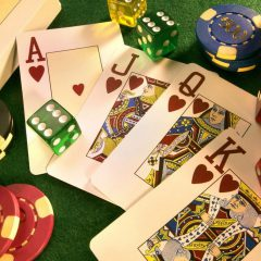 Как найти официальный сайт казино онлайн Фараон?
