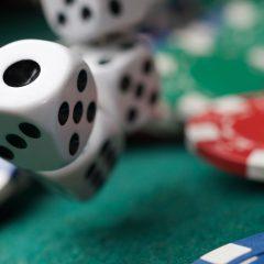 Что такое бонус коды казино онлайн Плей фортуна?