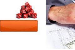 Плюсы и минусы оформления кредита онлайн