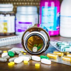 Какие желчегонные препараты наиболее популярны?