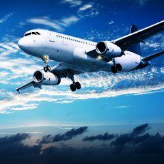 Где найти дешёвые авиабилеты?