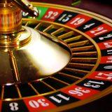 Как пройти регистрацию в онлайн казино?