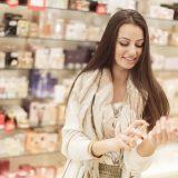 Как выбирать парфюмерию в онлайн магазине?