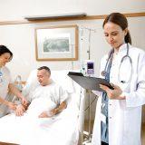 Особенности лечения за рубежом