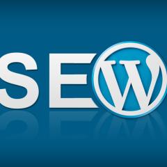 Особенности SEO-оптимизации сайтов WordPress