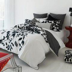 Как определить качественное постельное бельё?