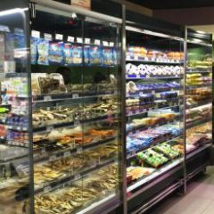 Разновидности торгово-холодильного оборудования