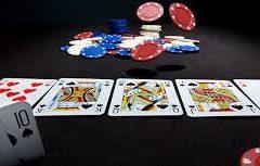 Что такое живое казино онлайн?