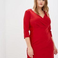 Как закупить женскую одежду оптом?